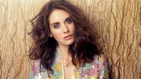 alison brie actress alison brie american actress wallpapers hd wallpapers