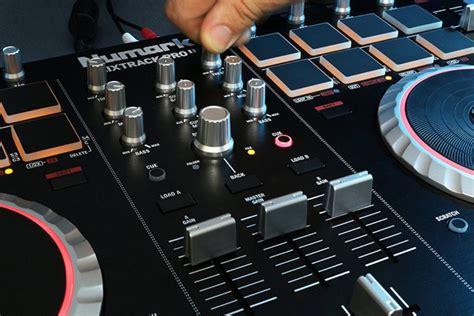 best dj controller 500 8 best dj controllers 500 in 2018 digitalfangirl