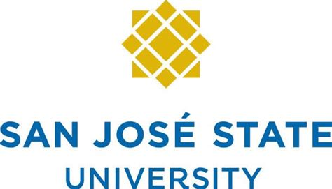 Mba San Jose by San Jose State Graphic Design Animation