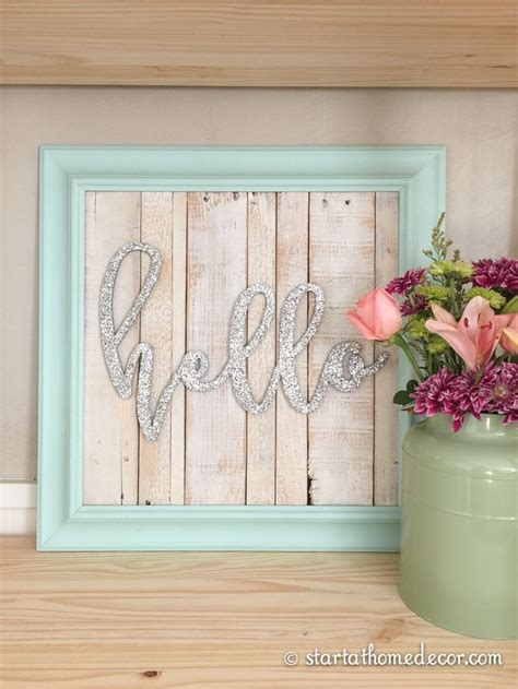 home decor line 1000 ideas about home signs on welcome home