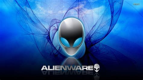 wallpaper laptop alienware alienware wallpapers 1920x1080 wallpaper cave