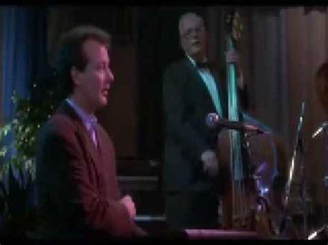 groundhog day piano groundhog day bill murray phil s piano