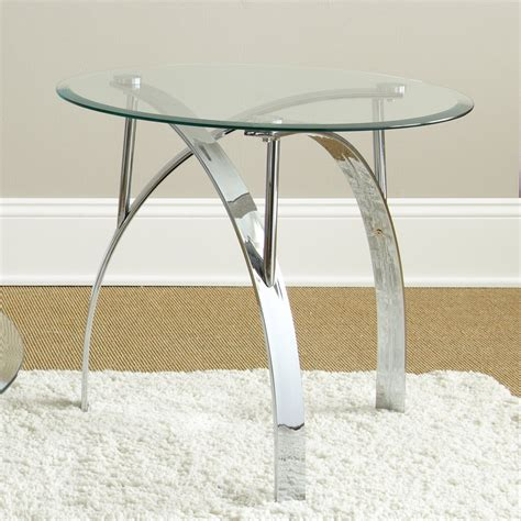glass top coffee table set steve silver xavier 3 glass top coffee table set w