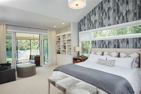interior design grand rapids mi bedroom decorating and designs by owings
