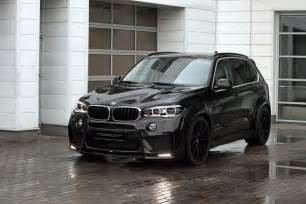 How Much Is A Bmw X5 Bmw X5