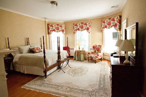 longwood bed and breakfast longwood bed and breakfast cunningham room
