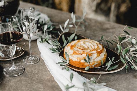 Hochzeitsdeko Grau by Hochzeitsdeko In Grau Die Besten Momente Der Hochzeit
