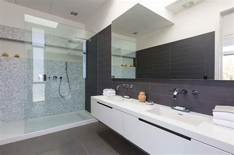 bathroom design los angeles bathroom design los angeles 100 images small