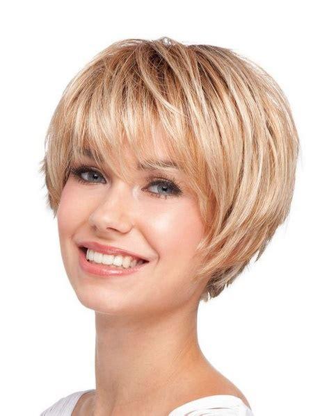 Coupe Cheveux Court by Coupe Cheveux D 233 Grad 233 Effil 233 Court
