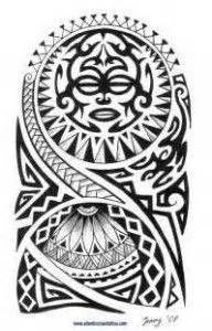 1000 images about poly on pinterest polynesian tribal