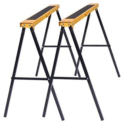 portable table saw amazon husky portable table saw price compare portable husky