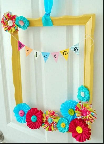 Photo Frames Handmade Ideas - handmade photo frame ideas android apps on play