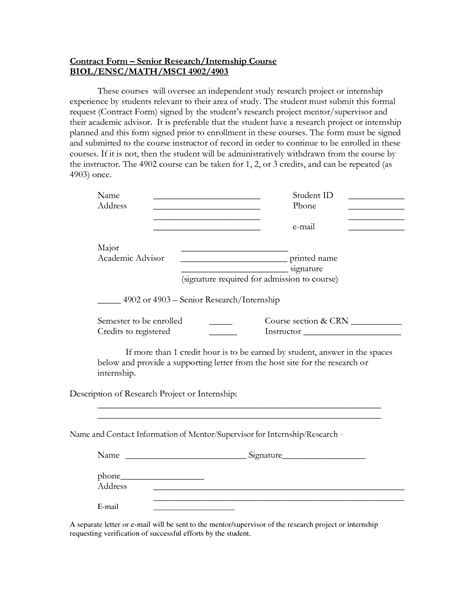 research paper biology 13 best images of list research worksheet executive