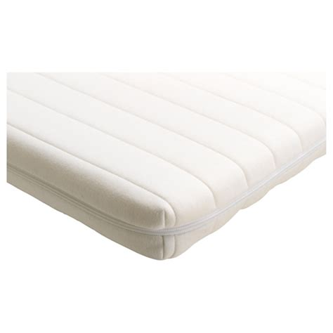 Crib With Mattress Included by Expanded Recall Canada Recalls Vyssa Crib Mattresses