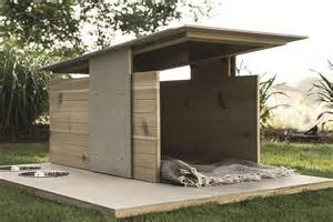 puphaus modern dog house hiconsumption