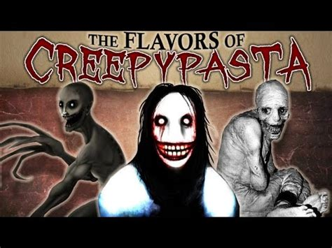 Know Your Meme Creepypasta - creepypasta www pixshark com images galleries with a bite