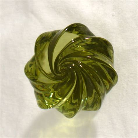 Green Glass Knob by Green Glass Knobs Traditional Cabinet And Drawer Knobs Other Metro By Merlin Glass
