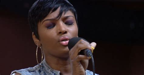 images of arianne on love and hip hop atlanta ariane love and hip hop singing