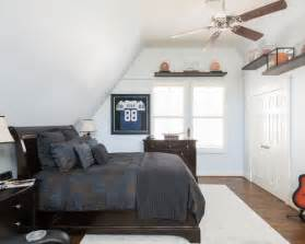 College student bedroom home design ideas pictures remodel and decor