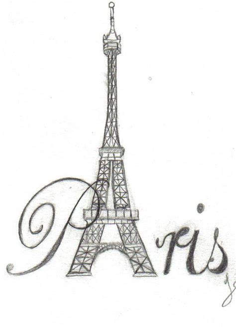 eiffel tower tattoo behind ear 22 best images about eiffel tower tattoos on pinterest