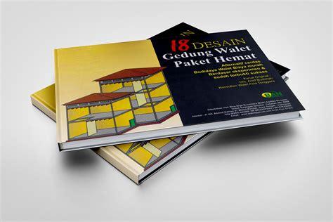 Buku 88 Strategi Budidaya Walet buku walet dunia walet