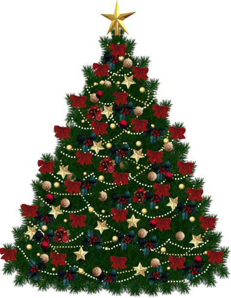 Pohon Natal Berkualitas Tipe Snow White Pine Tree Ukuran 9ft 2 7 Mtr juletr 230 de danske garderforeninger
