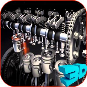 best free 3d engine 43 best hd walls of engine hqfx engine wallpapers