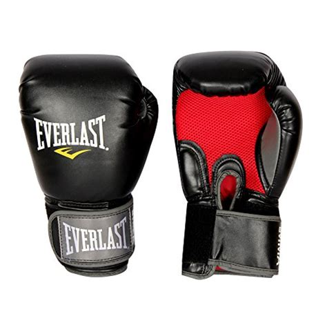 Limited Everlast Everfresh Gear Boxing Muaythai Mma Etc Terpopu everlast 12 ounce pro style muay thai gloves 009283551148