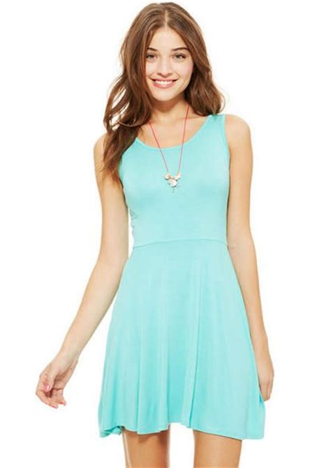 Sundresses At Delias by 1000 Images About Mint Sundresses On