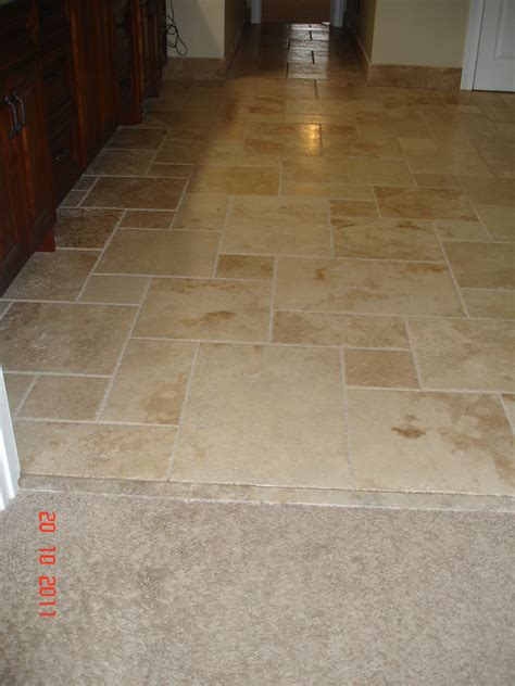 best bathroom remodeling company bathroom floor tiling wa