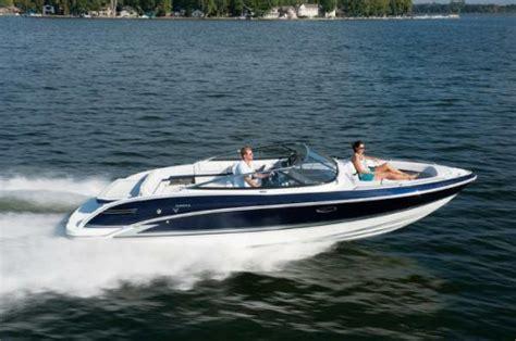 boat club through carefree lake lanier laniertrader - Carefree Boat Club Cost Lake Lanier