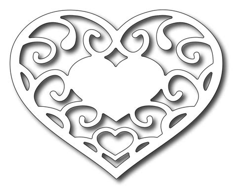 heart pattern for scroll saw 988 best scroll saw patterns images on pinterest scroll