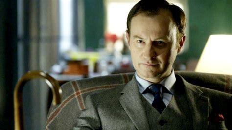 mycroft holmes mark gatiss mycroft holmes crime drama wiki