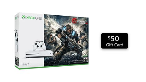 15 Xbox Gift Card Gamestop - sales specials this week s xbox live deals