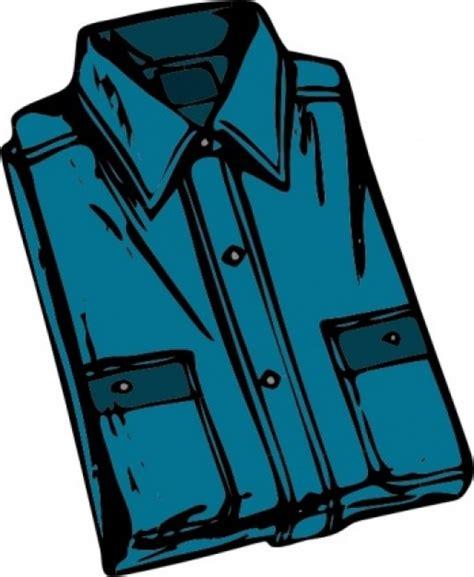 clothing clothes clip free clipart images 6 clipartix