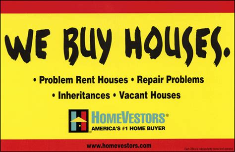 we buy ugly houses mn we buy ugly houses 174 home vestors 174 in st paul mn
