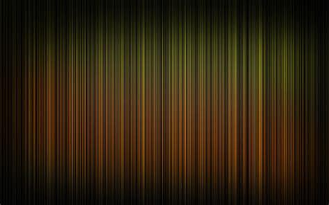 wallpaper green elegant download free elegant background 22062 1920x1200 px high