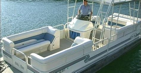 tahoe boats dealers near me pontoon boat pontoon boat ideas pinterest pontoon