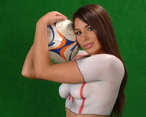 body painting soccer world cup 2015 ultimate world cup body paint gallery