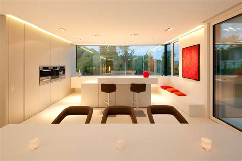 home interior lighting cuantarzon
