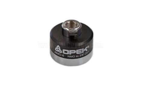 nmo cb antenna adapter nmo6