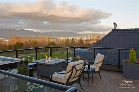 my house design build team my house design build vancouver home builder vancouver autos post
