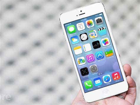 apple reportedly exploring 4 7 and 5 5 inch iphone 6 for 2014 pressure sensitive iphone 6s for