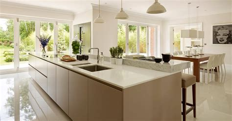 Design Kitchens Uk by Luxury Designer Kitchens Amp Bathrooms Nicholas Anthony