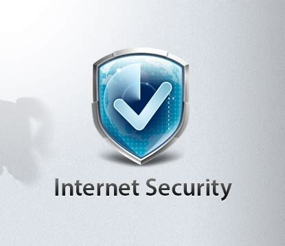 best free security software for windows 8 top 5 best free security softwares for