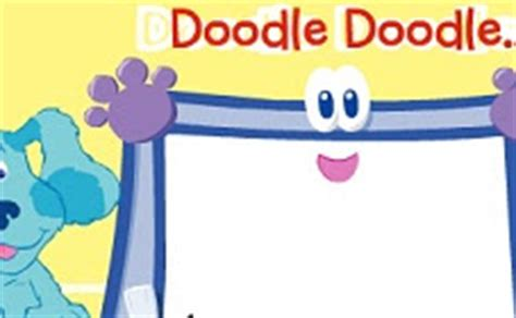 doodle doodle guess and draw play doodle doodle guess draw the blues