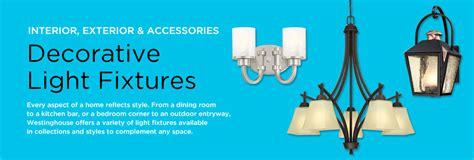home decorative lighting home lighting fixtures decorative lighting commercial