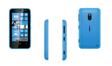Hp Nokia Lumia Cyan nokia lumia 620 cyan l620bl eu expansys