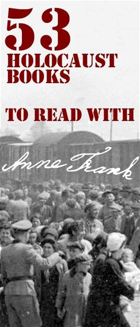why explaining the holocaust books 17 best images about middle school lit on