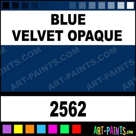 blue velvet opaque delta acrylic paints 2562 blue velvet opaque paint blue velvet opaque